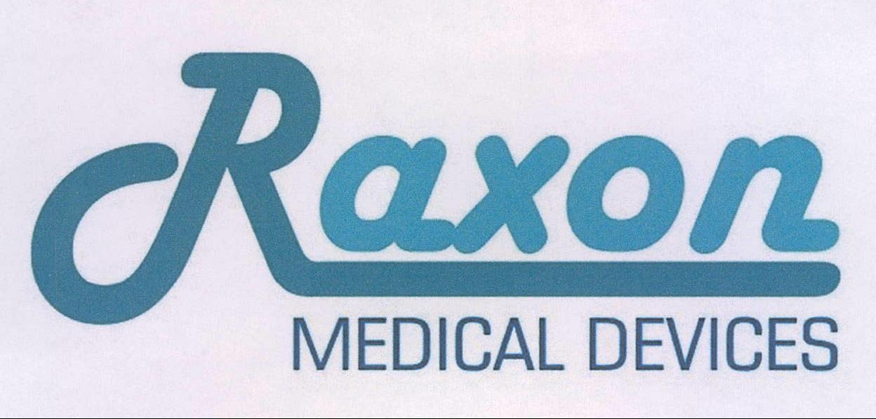 Raxon-logo