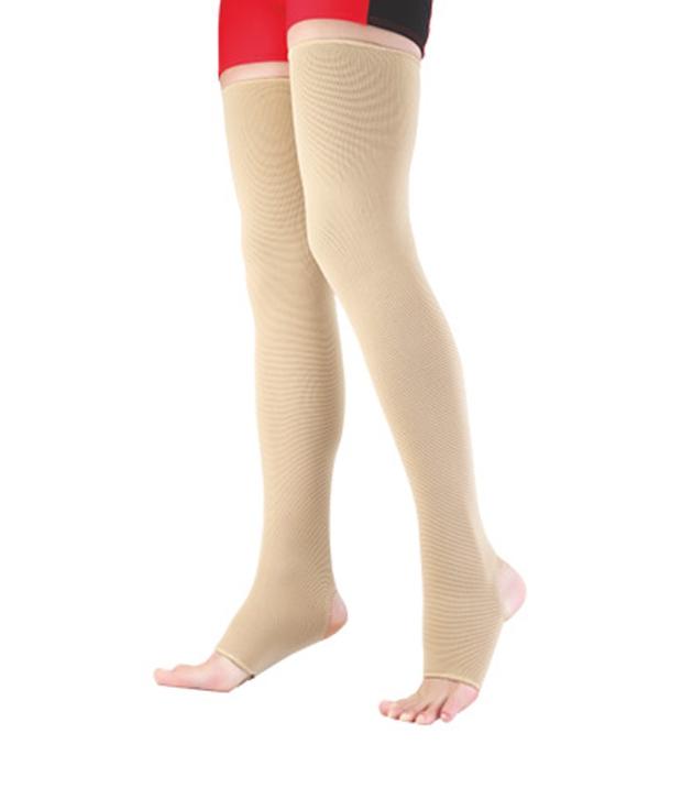 Premium Varicose Vain Stockings Pop