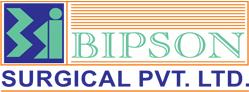 bipson-logo