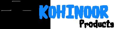 kohinoor-logo