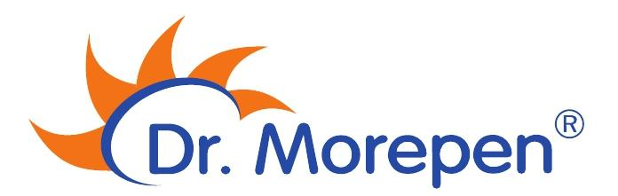 drmorepen-logo