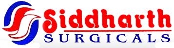 siddharth-logo